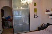 Однокомнатная квартира с евроремонтом в Лобне на ул. Крупской 12 а - Фото 2