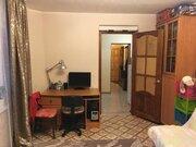 Квартира во Фрязино с ремонтом - Фото 2