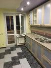 Продажа квартиры, Ул. Парковая 3-я - Фото 4