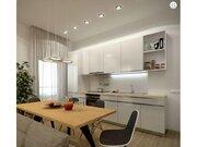 197 700 €, Продажа квартиры, Купить квартиру Юрмала, Латвия по недорогой цене, ID объекта - 313154883 - Фото 5