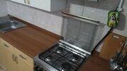 Купить просторную 3-х комнатную квартиру в Севастополе!, Купить квартиру в Севастополе по недорогой цене, ID объекта - 325478539 - Фото 7