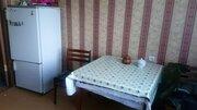 Продам двухкомнатную квартиру в Клишино 12 км до Волоколамска - Фото 4