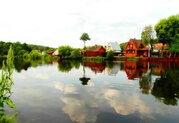 Уюный домик в живописном СНТ Шелковик - Фото 2