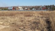 Земельный участок д. Дубки Владимирская область Киржачского района - Фото 2