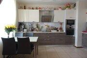 №-х комнатная квартира с дизайнерским ремонтом в Юбелейном квартале - Фото 3