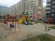 Челябинск, Купить квартиру в новостройке от застройщика в Челябинске, ID объекта - 315303980 - Фото 3