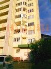 1-комн. квартира в Балашихе 44 кв.м - Фото 1