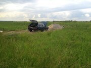 8 соток в 15 км от МКАД по Новорязанскому шоссе - Фото 2