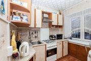 2 комнатная квартира,1квартал, д 8 - Фото 4