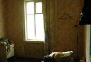 475 000 Руб., Продаётся 1 комнатная квартира в центре города Киржач., Купить квартиру в Киржаче по недорогой цене, ID объекта - 309768785 - Фото 21