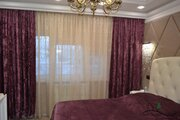 23 000 000 Руб., Роскошная квартира с эксклюзивным дизайнерским ремонтом в мжк, Купить квартиру в Зеленограде по недорогой цене, ID объекта - 318016953 - Фото 32