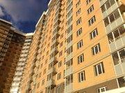 Квартира в новом доме в Люберцах(Московская область) - Фото 1