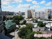 Квартира, город Херсон, Купить квартиру в Херсоне по недорогой цене, ID объекта - 315809126 - Фото 9