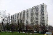 М.Алексеевская Проспект Мира д.110/2 - Фото 1