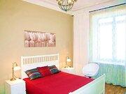 Продажа 2-х комнатной квартиры на Котельнической набережной д. 1/15 - Фото 2