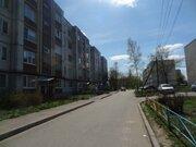 Продам 1-но комнатную квартиру в Б.Колпанах - Фото 1