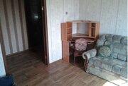 Продажа квартиры, Новокузнецк, Ул. Сеченова - Фото 2