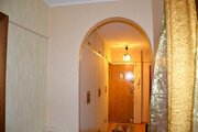 Отрадное ст метро сдается первый раз. Рассматриваем всех приличных, Аренда квартир в Москве, ID объекта - 312353660 - Фото 9