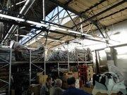 Аренда склада, 2-й Силикатный проезд - Фото 1