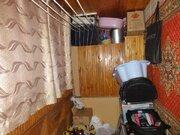 2-х комнатная квартира с ремонтом и мебелью - Фото 4