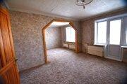 Челябинсксоветский, Купить квартиру в Челябинске по недорогой цене, ID объекта - 319556719 - Фото 9