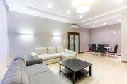 Аренда 2 комнатной квартиры м.Кропоткинская (Барыковский переулок) - Фото 5
