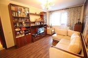 Продается 2 комнатная квартира на Каширском шоссе - Фото 3