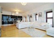 320 000 €, Продажа квартиры, Купить квартиру Рига, Латвия по недорогой цене, ID объекта - 313595764 - Фото 4