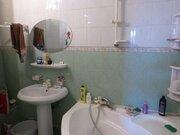 Продам трехкомнатную квартиру г.Москва, ул.Бориса Галушкина, 25 - Фото 4