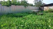 Продам коттедж/дом в Рязанской области в Рязанском районе - Фото 3