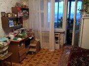 Продажа двухкомнатной квартиры на Октябрьской улице, 29 в Дзержинске