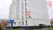 2-комн. кв 64 кв.м, Подольск, ул. Товарная, д. 3