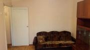 Продается 1-комнатная квартира в центре города Щелково - Фото 4
