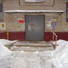 Продаю 1-комнатную в Солнечногорске - Фото 4
