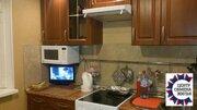 Продажа 1 комнатной квартиры, мкрн Южный, 7а - Фото 2