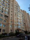 Продаю 2-х комнатную квартиру в Домодедово - Фото 1
