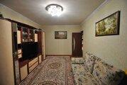 2-х комнатная мск с ремонтом - Фото 2
