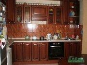 Трёхкомнатная квартира в Ивантеевке - Фото 1