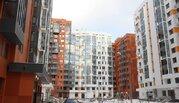 Продажа 3х комнатной квартиры в ЖК Пресненский Вал 14 - Фото 2