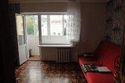 Квартира в Туапсе - Фото 2