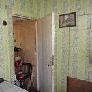 Продам двухкомнатную квартиру в Сергиевом Посаде - Фото 1
