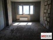 Продается 1-ком квартира, г. Апрелевка - Фото 1