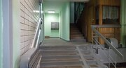 Купи 1-комнатную квартиру у метро Коньково рядом с лесопарком - Фото 5