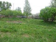 Участок 15 соток, д.Заболотье,15 км Симферопольского ш. - Фото 2