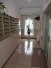 2 комнатная квартира в Москве, - Фото 4