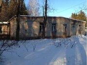 Готовый бизнес в Владимирской области