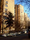 Продажа 2-х комнатной квартиры, Купить квартиру в Москве по недорогой цене, ID объекта - 316852241 - Фото 18