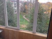 Двухкомнатная квартира площадью 43 кв.м в Обнинске Красных Зорь 7 - Фото 4