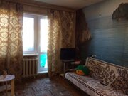 1-комн квартира за 1400 тыс.руб - Фото 4