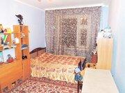 3-комнатная квартира, г. Протвино, Северный проезд - Фото 5
